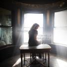 LISTEN: Tori Kelly's 'Hollow' Featuring Big Sean