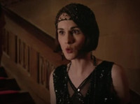 VIDEO: Watch All-New Promo for Final Season of DOWNTON ABBEY