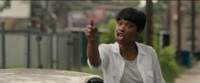 VIDEO: First Look - Jennifer Hudson & More Star in Spike Lee Musical Comedy CHIRAQ