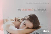 VIDEO: First Look - Trailer for Soderbergh's New Starz Original Series THE GIRLFRIEND EXPERIENCE