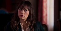 VIDEO: TBS to Launch New Series ANGIE TRIBECA with 25-Hour Season One Marathon