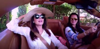 VIDEO: First Look - Trailer for Season 6 of Bravo's REAL HOUSEWIVES OF BEVERLY HILLS