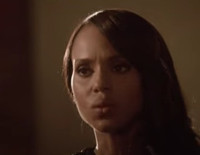 VIDEO: Sneak Peek - 'Rasputin' Episode of ABC's SCANDAL