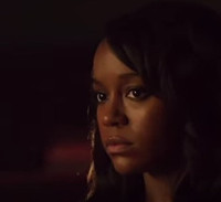 VIDEO: Sneak Peek - 'Hi, I'm Philip' Episode of ABC's HOW TO GET AWAY WITH MURDER