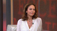 VIDEO: TRUMBO Star Diane Lane Discusses Riveting New Role