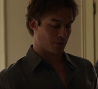 VIDEO: Sneak Peek - 'Best Served Cold' Episode of THE VAMPIRE DIARIES