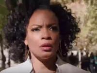 VIDEO: Sneak Peek - 'Over' Episode of ABC's QUANTICO