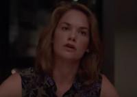 VIDEO: Sneak Peek - Alison Confronts Noah on Next Episode of THE AFFAIR