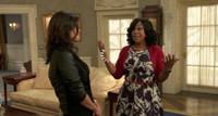 VIDEO: 'Scandal' Creator Shonda Rhimes Talks New Book & More on GMA