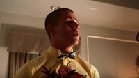 VIDEO: Sneak Peek - Nick Jonas Returns on Next Episode of SCREAM QUEENS