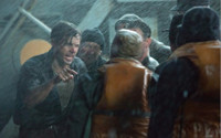VIDEO: First Look - Chris Pine & More Star in Heroic Action Thriller THE FINEST HOURS