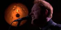 VIDEO: Gavin James Performs 'Bitter Pill' on JAMES CORDEN