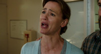 VIDEO: First Look - Jennifer Garner Stars in MIRACLES FROM HEAVEN