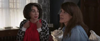 VIDEO: First Look - Andrea Martin & More in Trailer for MY BIG FAT GREEK WEDDING 2