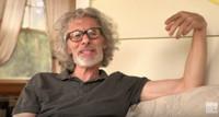 VIDEO: Sneak Peek - HBO to Debut Documentary on New Yorker Cartoonists, 12/7