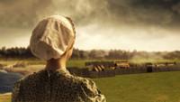 VIDEO: Sneak Peek -  Thirteen's SECRETS OF THE DEAD Uncovers Truth About Jamestown's Dark Winter