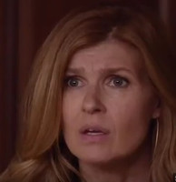 VIDEO: Sneak Peek - 'Unguarded Moments' Episode of ABC's NASHVILLE