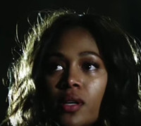 VIDEO: Sneak Peek - Fall Finale of FOX's SLEEPY HOLLOW