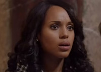 VIDEO: Sneak Peek - Winter Finale of ABC's SCANDAL