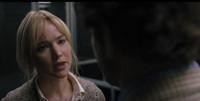 VIDEO: Watch Jennifer Lawrence & Bradley Cooper in New Clip from JOY