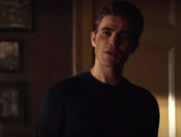 VIDEO: Sneak Peek - 'Mommy Dearest' Episode of THE VAMPIRE DIARIES