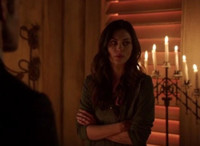 VIDEO: Sneak Peek - 'Out of the Easy' on Next THE ORIGINALS