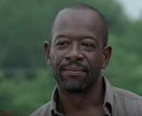 VIDEO: Sneak Peek - 'Heads Up' Episode of AMC's THE WALKING DEAD