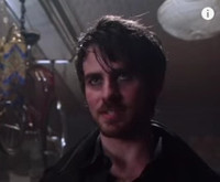 VIDEO: Sneak Peek - 'Broken Heart' Episode of ONCE UPON A TIME