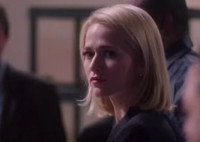 VIDEO: Sneak Peek - Winter Finale Episode of ABC's QUANTICO