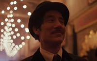 VIDEO: Sneak Peek - 'There Are Rules' Episode of THE KNICK
