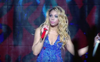 VIDEO: Watch Super Tease for New Season of WE tv's TAMAR & VINCE