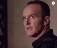 VIDEO: Sneak Peek - 'Closure' Episode of MARVEL'S AGENTS OF S.H.I.E.L.D.