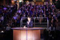 VIDEO: Seth Meyers Hosts Heated 'Republican Debate' on LATE NIGHT