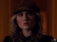 VIDEO: Sneak Peek - 'Thanksgiving' Episode of FOX's SCREAM QUEENS