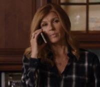 VIDEO: Sneak Peek - Tonight's 'Unguarded Moments' Episode of ABC's NASHVILLE