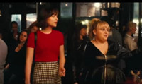 VIDEO: First Look - Dakota Johnson, Rebel Wilson in New Comedy HOW TO BE SINGLE