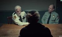 VIDEO: Sneak Peek - 'Did You Do This? No, You Did It!' Episode of FX's FARGO