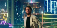 VIDEO: First Look - Daniel Radcliffe Returns in NOW YOU SEE ME 2