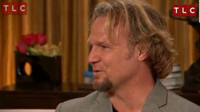 VIDEO: Sneak Peek - TLC to Air SISTER WIVES TELL ALL, 11/22