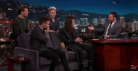 VIDEO: One Direction on Their Upcoming Hiatus