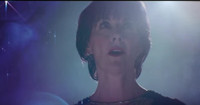 VIDEO: Enya Shares Official Video for 'Echoes In Rain'