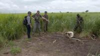VIDEO: Sneak Peek - TONIGHT ON REAL SPORTS: African Elephant Hunting Investigation