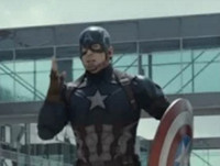 VIDEO: New Trailer & Poster for MARVEL'S CAPTAIN AMERICA: CIVIL WAR