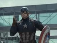 VIDEO: New Trailer & Poster for MARVEL'S CAPTAIN AMERICA: CIVIL WAR