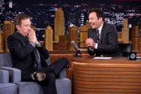 VIDEO: Tim Allen Needs Some Parade Grand Marshal Advice on TONIGHT SHOW