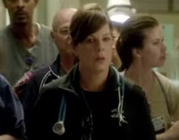 VIDEO: Sneak Peek - 'Cardiac Support' Episode of CBS's CODE BLACK