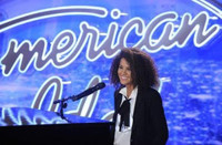 VIDEO: Watch AMERICAN IDOL Auditioner Get the Surprise of a Lifetime