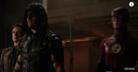 VIDEO: Sneak Peek - Tonight's 'Legends of Yesterday' Episode of ARROW