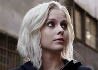 VIDEO: Sneak Peek - Mid-Season Finale of The CW's iZOMBIE