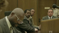 VIDEO: All-New Trailer for AMERICAN CRIME STORY: THE PEOPLE V. O.J. SIMPSON